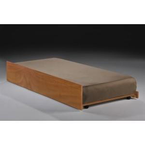 Tripoli Bunk Bed Trundle Antique Pine