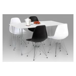 Bianca Plastic (PP) Chairs...