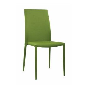 Chatham Fabric Chair Green...