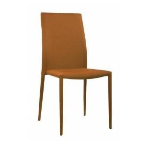Chatham Fabric Chair Orange...