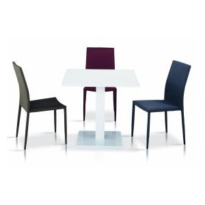 Chatham High Gloss Table...