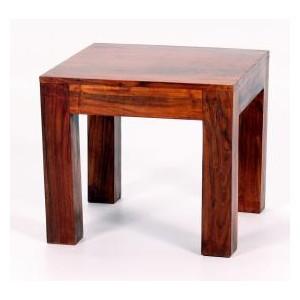 Jaipur Lamp Table SP 09 354