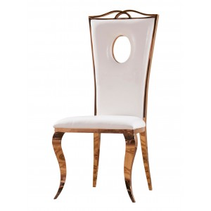 Pescara Dining Chair...