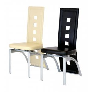 San Francisco/Phoenix Chair...