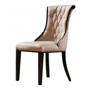 Potenza Dining Chair Wooden...
