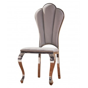 Sardinia Dining Chair...