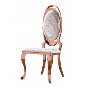 Tuscany Dining Chair...