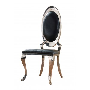 Vasto Dining Chair...