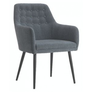 Cambridge Fabric Arm Chair...
