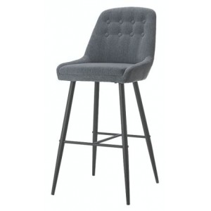 Cambridge Fabric Bar Chair...