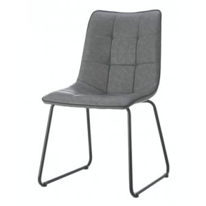 Colmore PU Dining Chair...