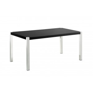 Gamma Coffee Table Black...