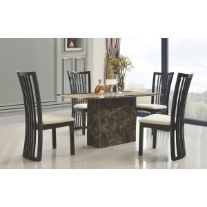 Cincinnatti Dining Chair...