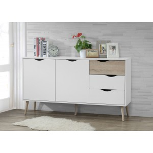 Mapleton Sideboard Large