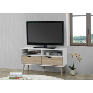 Mapleton TV Unit Small