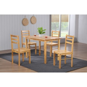 New York Medium Dining Set...