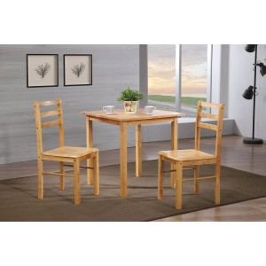 New York Small Dining Set...