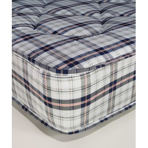 Double Mattress Windsor Ortho