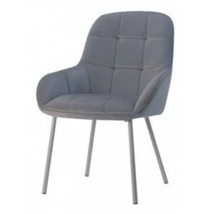 Wren Velvet Dining Chair...