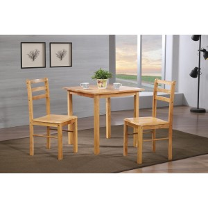 York Small Dining Table...
