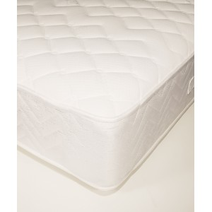 Double Mattress Kensington Pocket Sprung