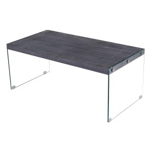 Titan Coffee Table with...
