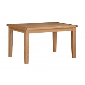 Stirling Dining Table Only...