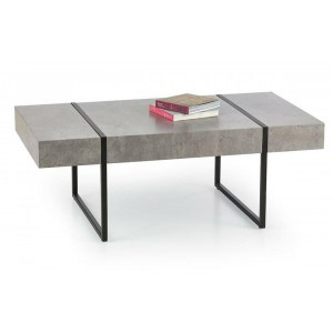 Sierra Coffee Table Stone...