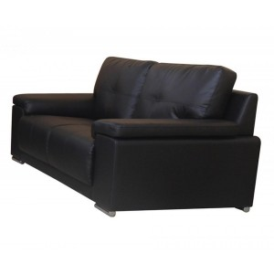 Ranee Bonded Leather & PU 2...