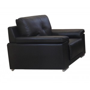 Ranee Bonded Leather & PU 1...