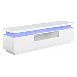 Polaris LED High Gloss TV...