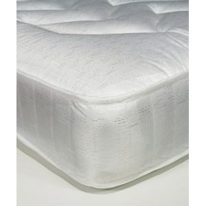 4 Foot Mattress Night Nurse