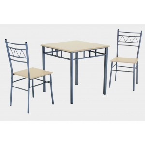 Oslo Small Dining Set with...