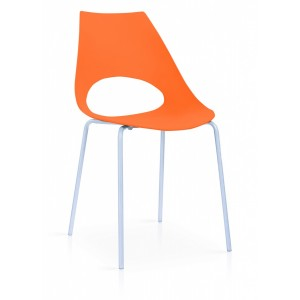 Orchard Plastic (PP) Chairs...