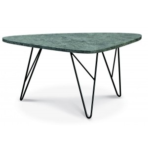 Ontario Coffee Table Stone...