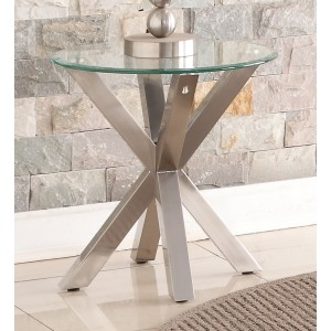Nelson Lamp Table with...