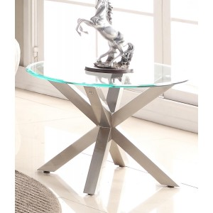 Nelson Coffee Table with...