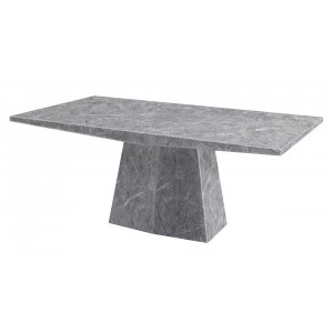 Multan Marble Dining Table