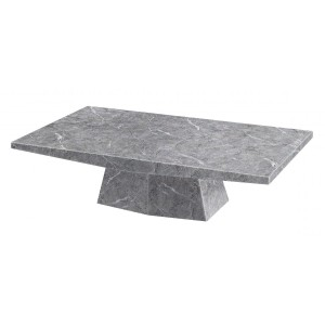 Multan Marble Coffee Table