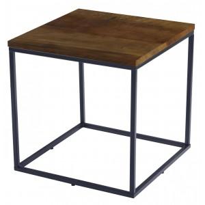 Moseley Lamp Table Oak...
