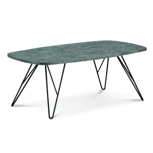 Mercia Coffee Table Stone...