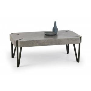 Matador Coffee Table Stone...