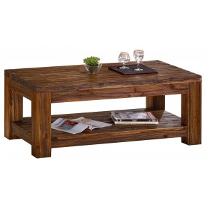 Martello Coffee Table...