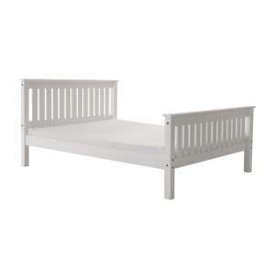 Manila HFE Pine Bed 4 Foot...